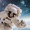Авиация и астронавтика