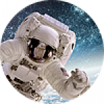 """Картины на холсте по теме """"Авиация и астронавтика"""""""