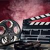 Фото и киноиндустрия