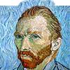 Великие художники