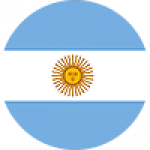 "Картины на холсте по теме ""Аргентина"""