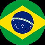 """Картины на холсте по теме """"Бразилия"""""""