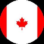 "Картины на холсте по теме ""Канада"""