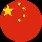"""Картины на холсте по теме """"Китай"""""""