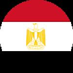 """Картины на холсте по теме """"Египет"""""""