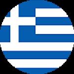 """Картины на холсте по теме """"Греция"""""""