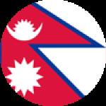 "Картины на холсте по теме ""Непал"""