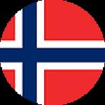 """Картины на холсте по теме """"Норвегия"""""""