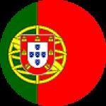 """Картины на холсте по теме """"Португалия"""""""