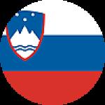 """Картины на холсте по теме """"Словения"""""""
