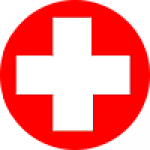 "Картины на холсте по теме ""Швейцария"""