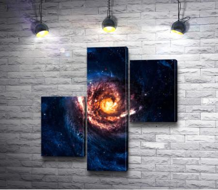 Секреты космоса