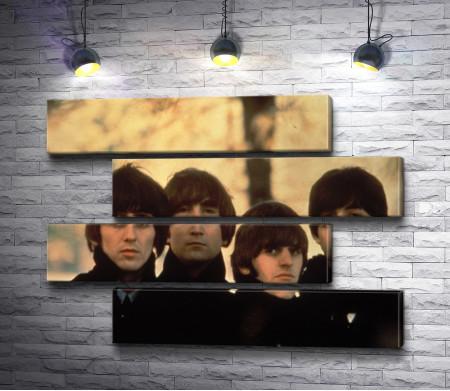 Легендарные Битлз (The Beatles)
