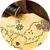 Пиратские карты