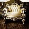 Предметы интерьера, мебель