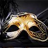Аксессуары, маски