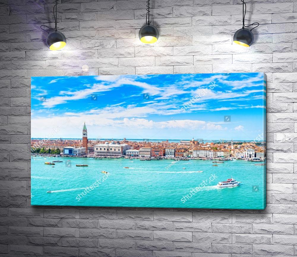 сих пор панорамная фотография венеция на холсте оценка позволяет врачам
